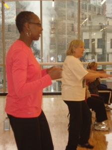 detroit-ymca-ef-training-064