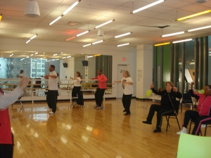 detroit-ymca-ef-training-066