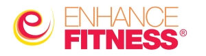 enhancefitness-original