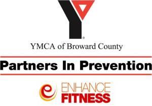EF YMCA logo