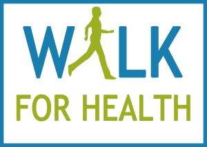 walkforhealth logo2