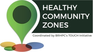 HCZ Program Logo (2)