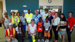 Hallandale_WA.groupPreWalk