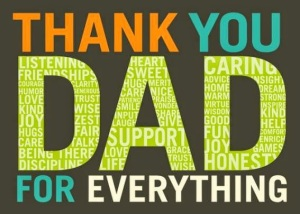 fathers-day-greetings1_567x4051